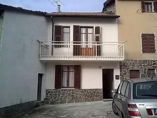 Photo - Detached house via Francesco Bellingeni 11, Sant'Agata Fossili