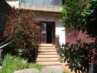 Photo - Detached house via Rua di Sotto 144, San Gregorio di Catania
