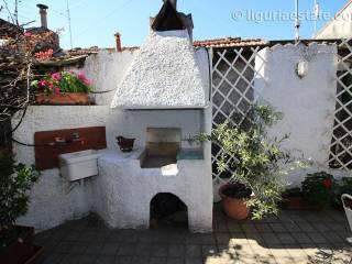 Foto - Terratetto unifamiliare 79 mq, ottimo stato, Dolceacqua