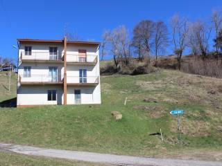 Photo - Two-family villa, to be refurbished, 457 sq.m., Selva di Progno