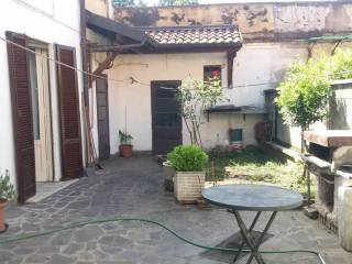 Photo - Detached house via Roma, Paullo