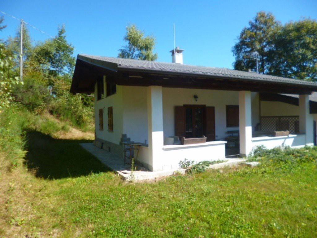 foto  Farmhouse località giantoni, 1, Venasca