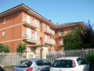 Appartamento Vendita Sommariva del Bosco