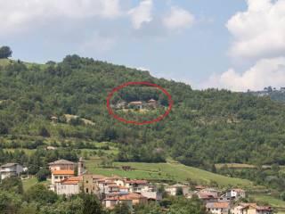 Photo - Farmhouse via Sant'Ilario, Castelletto Uzzone