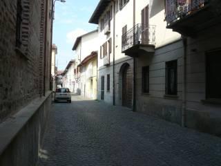 Foto - Bilocale via Don Luigi Pavesio 23, Venaria Reale