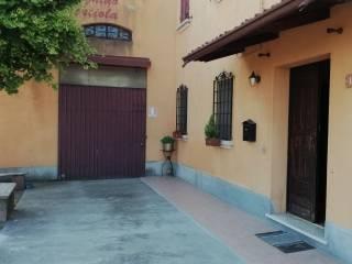 Photo - Farmhouse via Arginello 18, Moglia