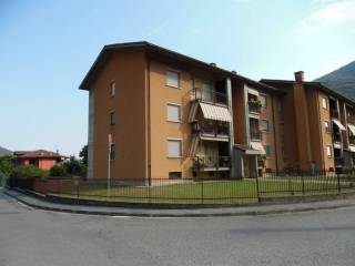 Photo - Apartment via Achille Busi, Pont-Canavese
