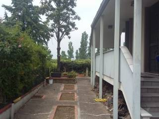 Photo - Single family villa via Villa Vella, Capua