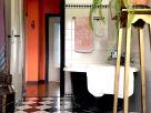 Appartamento Vendita Cascinette d'Ivrea