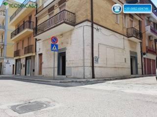 Photo - Open space corso Giuseppe Di Vittorio 89, San Severo