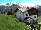 Villa Vendita Cogne