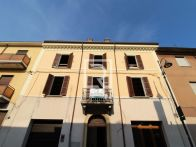 Palazzo / Stabile Vendita Cesena