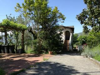 Photo - Single family villa via Santa Lucia, Giuliano di Roma