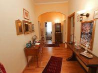 Appartamento Vendita Firenze 10 - Leopoldo, Rifredi