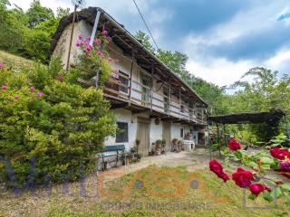 Photo - Country house via Borgata Ostana 6, Martiniana Po