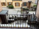 Casa indipendente Vendita Capriate San Gervasio