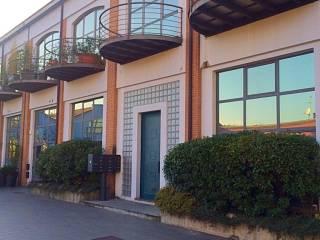 Case in affitto a brescia due via cremona villaggio for Brescia affitto bilocale arredato