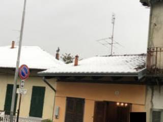 Foto - Appartamento all'asta via 20 Settembre 16, Donato