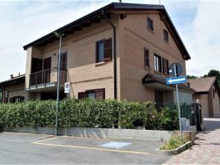 Photo - 3-room flat via Rondissone, Mazzè