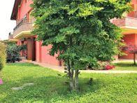 Villa Vendita Fontaniva