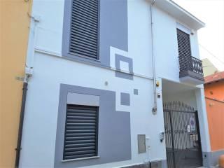 Foto - Villa unifamiliare, ottimo stato, 85 mq, Settimo Torinese