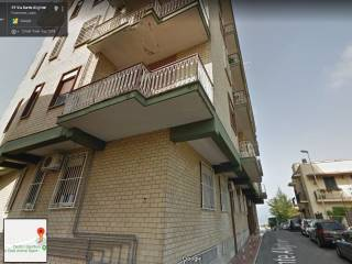 Фотография - Четырехкомнатная квартира via Dante Alighieri 33, Frosinone