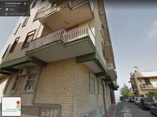 Photo - 4-room flat via Dante Alighieri 33, Frosinone