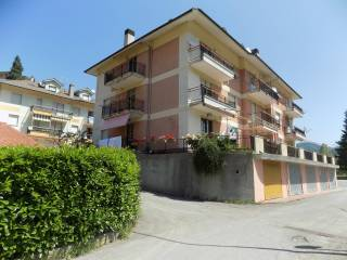 Photo - Apartment via 4 Novembre, Montoggio