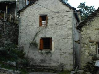 Foto - Baita Località Valleggia, Montescheno