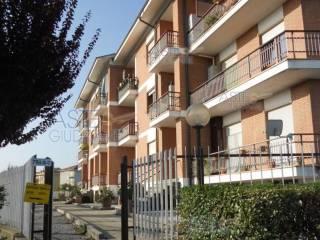 Foto - Appartamento all'asta via Alba 79B, Mondovì