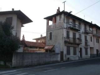 Foto - Appartamento all'asta via Giacomo Matteotti 1, Pralungo