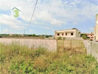 Foto - Terreno edificabile residenziale a Tricase
