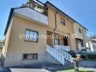 Villa Vendita Liscate
