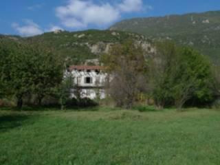 Foto - Rustico / Casale all'asta Strada Statale del Monginevro 3, Susa
