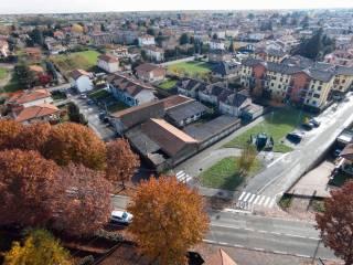 Foto - Terreno edificabile residenziale a Ferno