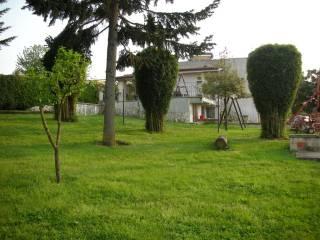 Photo - Single family villa via Prato 50, San Cesareo