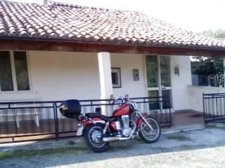 Photo - Single family villa Strada Vicinale Tempone, Viggianello