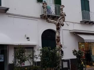 Case E Appartamenti Corso Vittoria Colonna Ischia