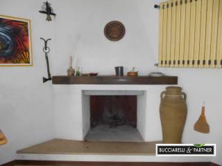 Foto - Casa indipendente 106 mq, buono stato, Collepietro