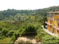 Appartamento Vendita Castelnuovo di Porto