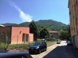 Foto - Bilocale via Francesco Profumo, Mainetto, Serra Riccò