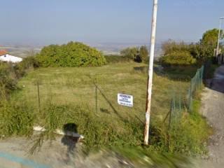 Foto - Terreno edificabile residenziale a Montecilfone