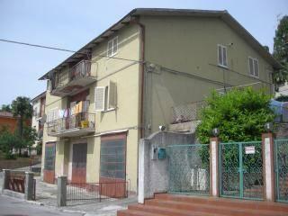 foto  Appartamento all'asta via Emilia, 11-B, Filottrano