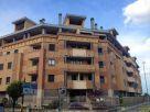 Immobile Vendita Novara  6 - Sant'Antonio - Vignale - Veveri