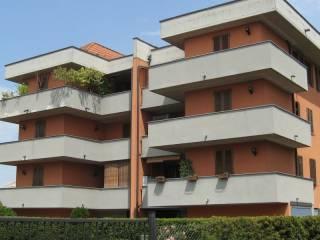 Foto - Quadrilocale via GRADELLA, 74-A, Pandino