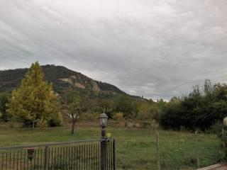 Foto - Casa indipendente zona carmine, Monselice