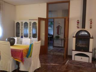 Photo - Detached house 280 sq.m., good condition, Sant'Urbano