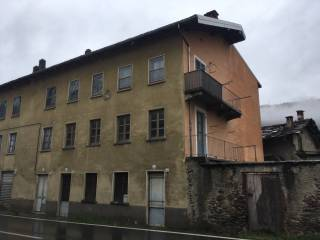 Photo - Building frazione Colombaro 34B, Lanzo Torinese