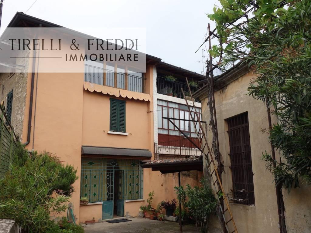 foto PIC Casa indipendente via Guglielmo Marconi, Gussago