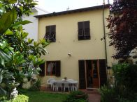 Casa indipendente Vendita Sesto Fiorentino
